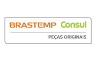 Consul Brastemp