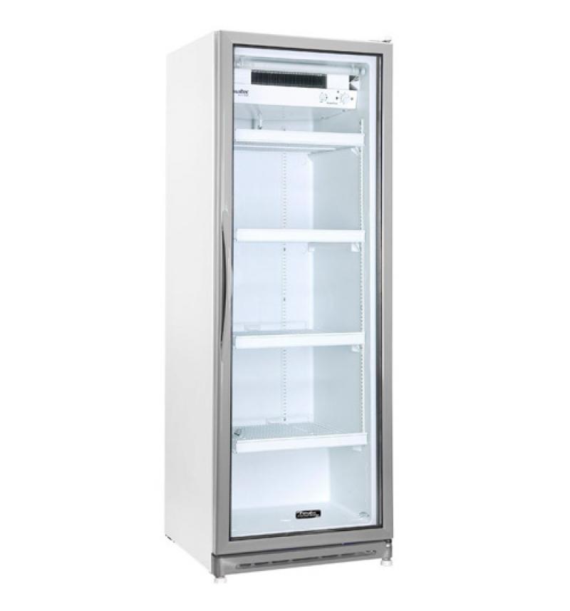 Freezer vertical esmaltec refrig s refrigera o - Temperatura freezer casa ...